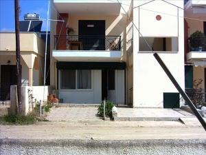 Квартира 48 m² в Кавале