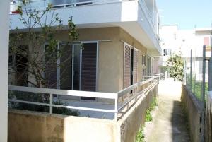 Квартира 84 m² на Родосе