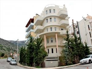 Коттедж 480 m² в Афинах