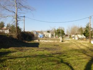 Земельный участок 270 m² на Олимпийской Ривьере