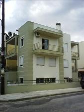 Коттедж 170 m² в пригороде Салоник