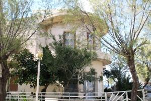 Квартира 127 m² на Родосе