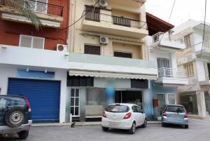 Бизнес 165 m² на Крите