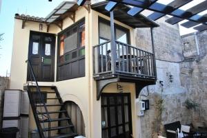 Бизнес 150 m² на Родосе