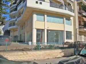 Бизнес 110 m² в Афинах