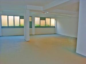 Бизнес 332 m² в Афинах