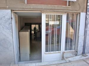 Бизнес 140 m² в Афинах