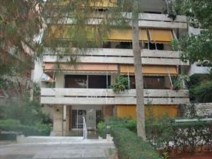 Квартира 90 m² в Афинах