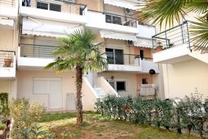Таунхаус 132 m² в пригороде Салоник