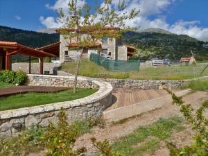 Таунхаус 175 m² в центральной Греции