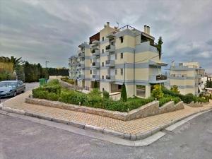 Квартира 102 m² в Аттике
