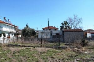 Земельный участок 125 m² в Аспровальте