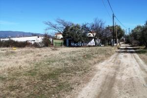 Земельный участок 230 m² в Аспровальте