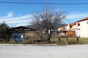 Земельный участок 450 m² в Аспровальте
