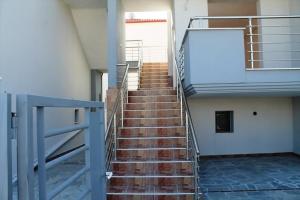 Квартира 55 m² в Аспровальте
