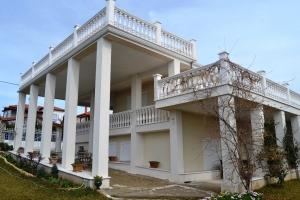 Вилла 247 m² на Кассандре (Халкидики)