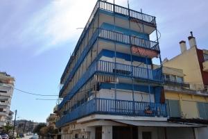Бизнес 232 m² в пригороде Салоник