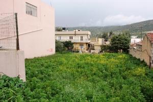 Земельный участок 572 m² на Крите