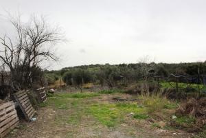 Земельный участок 221 m² на Крите