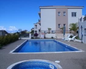 Квартира 132 m² на Кипре