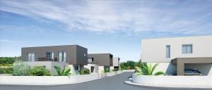Вилла 186 m² на Кипре