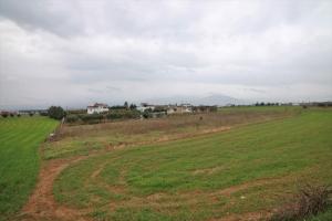Земельный участок 2000 m² в пригороде Салоник