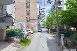 Земельный участок 120 m² в Салониках