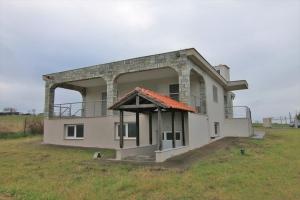 Коттедж 340 m² в пригороде Салоник