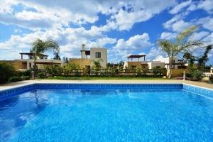 Вилла 105 m² на Кипре