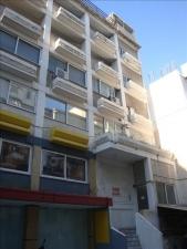 Бизнес 100 m² в Афинах