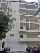 Бизнес 345 m² в Афинах
