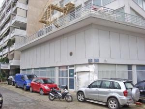 Бизнес 300 m² в Афинах
