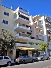 Бизнес 460 m² в Афинах