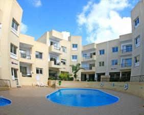 Квартира 97 m² на Кипре