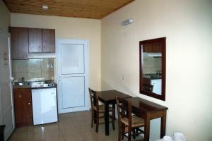 Гостиница 258 m² на Крите