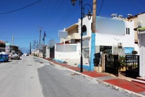 Бизнес 160 m² на Крите