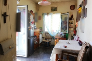 Квартира 25 m² на Крите