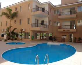 Квартира 92 m² на Кипре