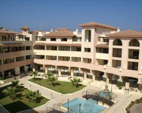 Бизнес 46 m² на Кипре