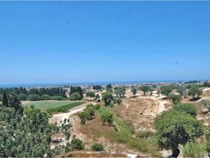 Земельный участок 520 m² на Кипре