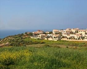 Вилла 138 m² на Кипре