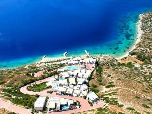 Сайты недвижимости греция