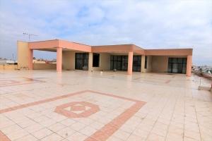 Бизнес 400 m² в пригороде Салоник
