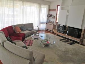 Квартира 151 m² в Афинах