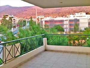 Квартира 121 m² в Афинах