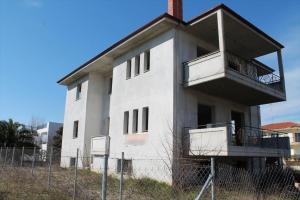 Квартира 115 m² в Аспровальте