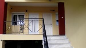 Квартира 30 m² на Кассандре (Халкидики)