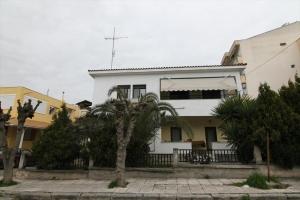 Коттедж 375 m² в пригороде Салоник