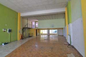 Бизнес 410 m² в Салониках