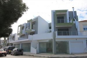 Бизнес 80 m² в пригороде Салоник